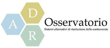 Foto osservatorio logo small
